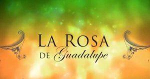Los 21 programas más vistos de la televisión mexicana