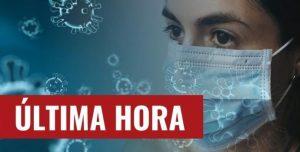 Nuevo Laredo: suman 7 casos de Covid-19; confirman 2 nuevos contagiados