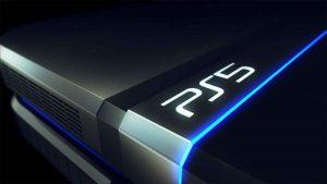 PS5 sufre recalentamiento y Sony tendría que retrasarla medio año, señalan reportes