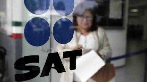 ¿El SAT congeló tus cuentas sin previo aviso? Así puedes liberarlas