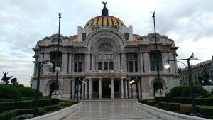 ¿Habrá toque de queda en México por el coronavirus?