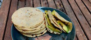 Precio de tortilla no debe pasar de los 15.50 pesos: Profeco (VIDEO)