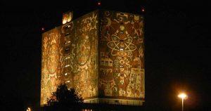 ¿Cuándo se reanudarán las clases presenciales en la UNAM?
