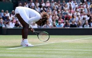 Coronavirus: Cancelan Torneo de Wimbledon