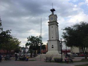Clima hora por hora: Nuevo Laredo, Reynosa, Ciudad Victoria hoy 26 de mayo