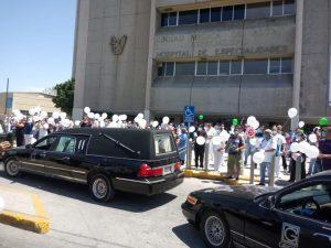 Conocidos asesinaron a trabajadoras del IMSS en Torreón; querían sus ahorros