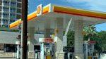 Aumenta el precio de la gasolina en Texas con la reapertura de negocios