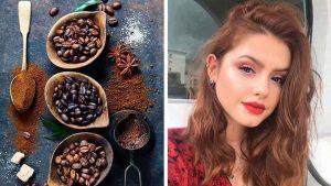 Estéticas seguirán cerradas: usa café y otras formas de teñirte el pelo sin salir de casa