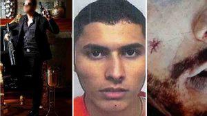 Chino Ántrax asesinado en Sinaloa; fiscalía confirmó