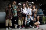 """Netflix: ¿Qué son los cholombianos, protagonistas de """"Ya no estoy aquí""""?"""