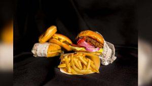 Día de la Hamburguesa: ¿Quién tiene las mejores?