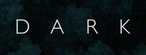 ¿Cuándo se estrena la tercera temporada de Dark? Netflix lanza trailer