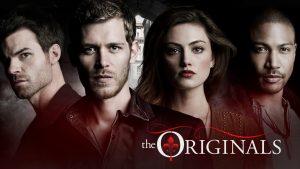 ¿Qué series y películas se estrenan en HBO en junio?