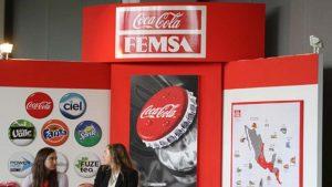 FEMSA acuerda pagar adeudo de 8,790 millones de pesos al SAT