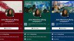 Facebook permitirá cambiar el color de tu muro… ¿cuándo?