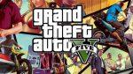 Descarga GTA V gratis para PC en la Epic Games Store