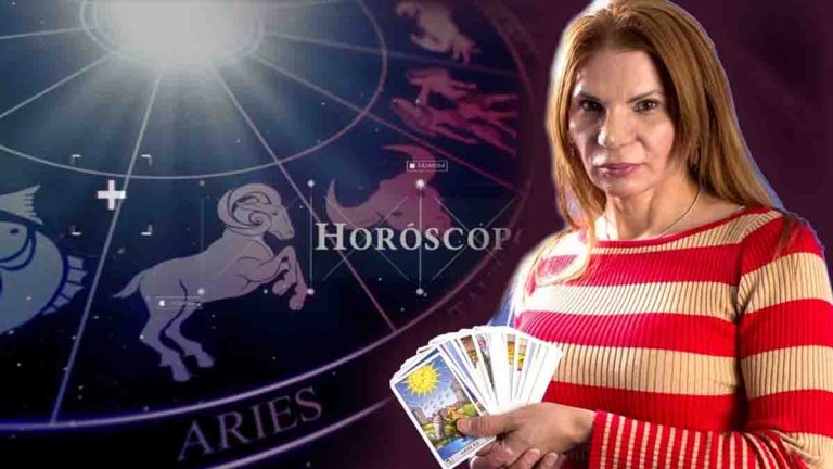horoscopos 23 de mayo