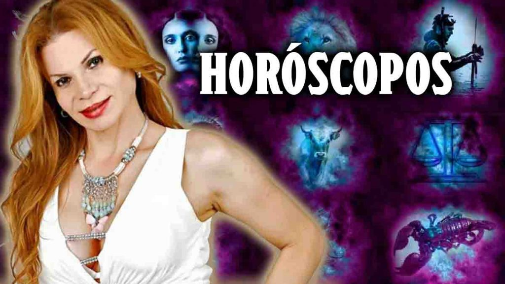 Horóscopos 1 de julio; Mhoni Vidente predice tu futuro hoy miércoles