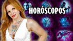 Horóscopos 14 de mayo; Mhoni Vidente predice tu futuro hoy jueves