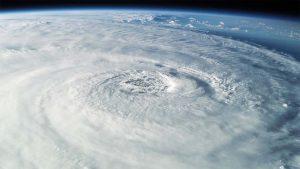 Los huracanes más devastadores que han golpeado México