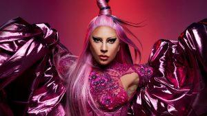 Lady Gaga utiliza diseño mexicano en lanzamiento de su álbum Chromatica
