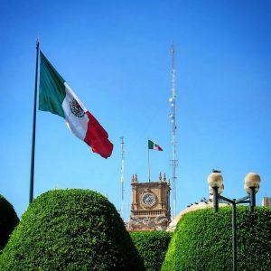 ¿Cómo será el regreso a las actividades en León, Guanajuato?