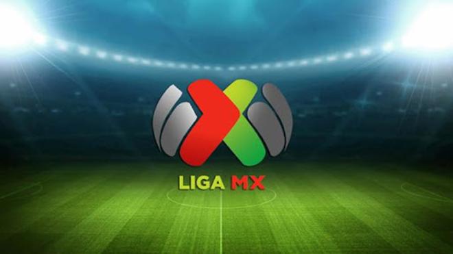 El Apertura 2020 tendrá nueva fecha en la Liga MX