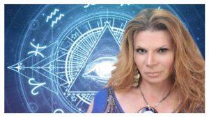 Horóscopos 24 de mayo; Mhoni Vidente predice tu futuro hoy domingo