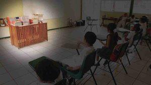Muere maestro por Covid-19 en Nuevo Laredo; víctima nueve