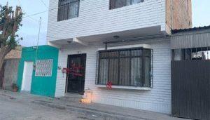 Matan a enfermeras y a secretaria del IMSS en Torreón; eran hermanas