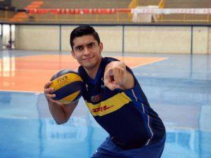 Deportista mexicano varado en Brasil pide ayuda para volver a casa