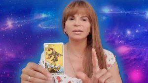 Horóscopos 25 de mayo; Mhoni Vidente predice tu futuro hoy Lunes