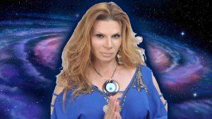 Horóscopos 30 de mayo; Mhoni Vidente predice tu futuro hoy sábado