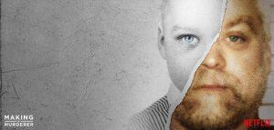 10 documentales sobre asesinos seriales que puedes ver en Netflix