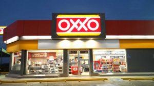 No salgas de casa: Oxxo ofrece servicio a domicilio en Nuevo Laredo