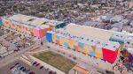 Reabren los comercios de Laredo, pero extrañan a clientes mexicanos