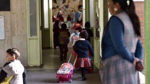 ¿Qué es el pin parental, la polémica iniciativa educativa en Nuevo León?