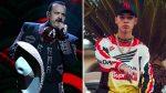 Pepe Aguilar responde a agresiones de Natanael Cano: 'Ni lo conozco'