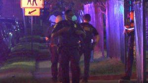 Policía de Houston balea a joven latino de 19 años al sentirse amenazado