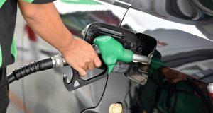 Precio de la gasolina en Nuevo Laredo hoy domingo 31 de mayo