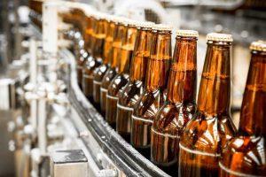 Comienza distribución de cerveza en Monterrey; se vende el lunes