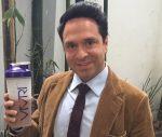 ¿Qué fue de Reynaldo Rossano, actor de la Hora Pico?