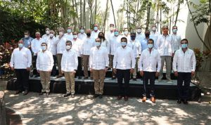 Tamaulipas rechaza el semáforo epidemiológico