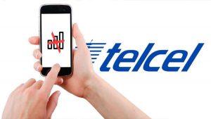 Telcel bonificará a usuarios por fallas en el servicio; revisa cuánto te toca