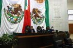 Hasta 4 años de prisión a quien agreda un médico en Tamaulipas