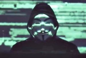 George Floyd: Anonymous ataca a policía de Minneapolis; expondrá corrupción