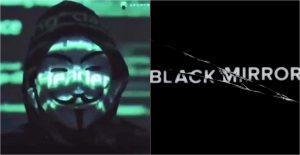 ¿El 2020 es un capítulo de Black Mirror? Así lo piensan en redes