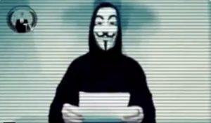 ¡Junio, sorpréndeme! Anonymous reaparece y usuarios responden con MEMES