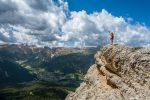 Aprende En Casa: ¿Cuál es la diferencia entre montañas y llanuras?