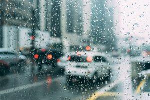 Clima de México hoy 29 de mayo: Lluvias fuertes en gran parte del país